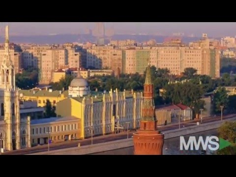 Russia Realty Calamity: Moscow tops world in plunging elite real estate prices