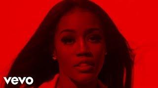 Смотреть клип Jhonni Blaze - Trouble