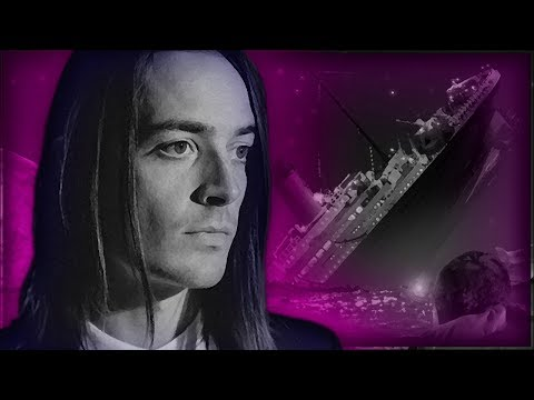 #TitanicSinclairIsOverParty (MARS ARGO LAWSUIT ABUSE *EVIDENCE*)