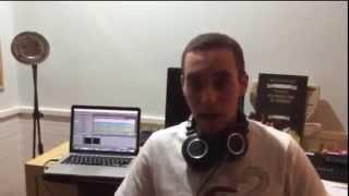 Como ser DJ - QUICKPRODUCER PRO