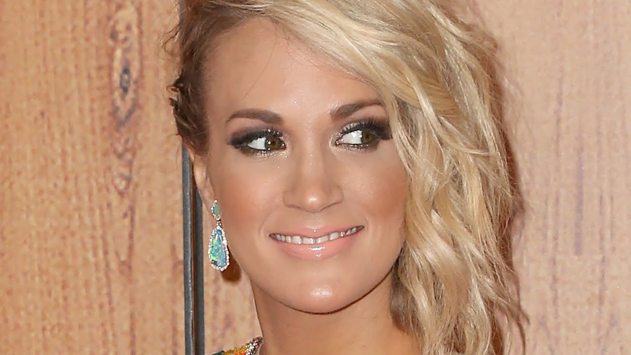 More Than 100 Celebrities Nude Photos Leaked Online