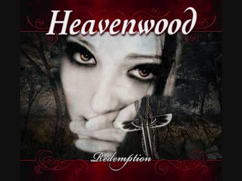 Heavenwood Redemption -  Me and You