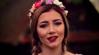 Lorena Clapa - Sufletul de ar sti vorbi