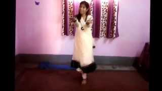 Maine payal hai chankai(dance by Sneha Gupta)