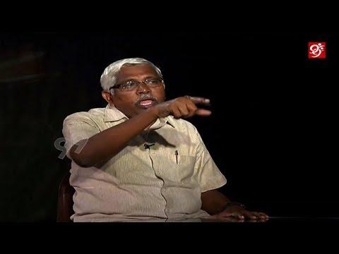 Telangana JAC Chairman Kodandaram - Open Talk With Ajitha Promo  | #99tv