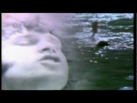 Trailer do filme The Doors - Dance On Fire