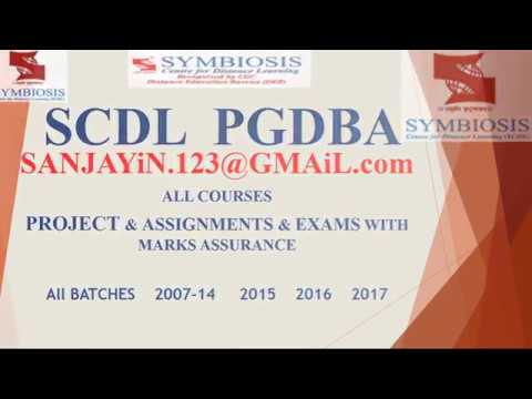 Download scdl solved assignments and sample papers mba project download scdl solved assignments and sample papers mba project report news symbiosis yadclub Choice Image