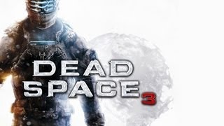 Dead space 3 gameplay ita