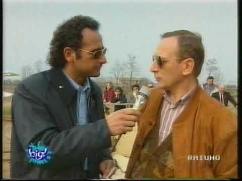 Big News RAI 2 16 Aprile 1995 (1)
