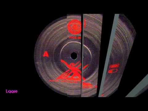 Scapa Flow ~ Sins ~ 1989