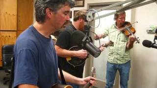 "SLAID CLEAVES  ""Green Mountains And Me"""