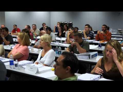 Human Factors Engineering at the University of Michigan