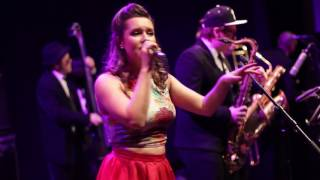 Скачать St Petersburg Ska Jazz Review Doop