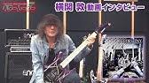 e69a6b7b00a Atsushi Yokozeki Project - Straight To Your Heart - YouTube