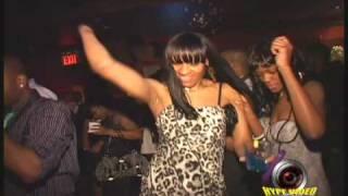 Shotta Correy Black Ttie Affair Part 1 of 2 (Club Element New York NY)