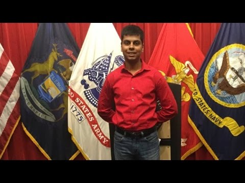 Documents disclose alleged Marine hazing at Parris Island