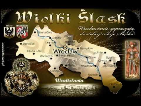 Silesia - Stolica Śląska (wielkislask.pl)