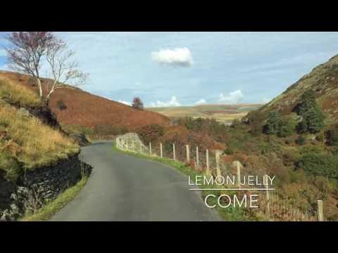 Elan Valley Road Trip