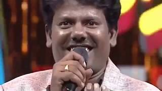 Mukuthi Murugan Song SPB Special