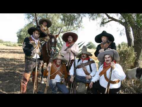 SOY MEXICANO HURACANES DEL NORTE