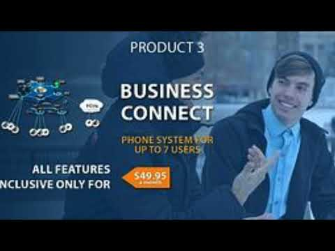 Computer And IT Business For Sale In SYDNEY NSW 720p