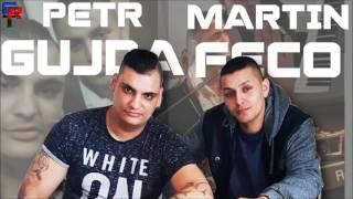 Petr Gujda A Martin Fečo - Edajori nasvali