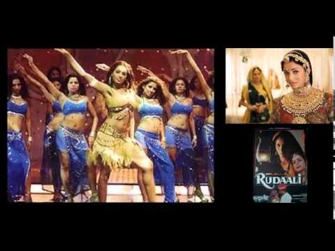 culture and indian movies Indian culture news: latest and breaking news on indian culture explore indian culture profile at times of india for photos, videos and latest news of indian culture also find news, photos.