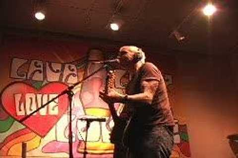 Everclear Live http://Q101.com Chicago's Alternative WKQX 101.1