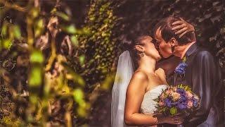Свадьба Артема и Ани. Свадьба в Харькове, Свадьба в Украине,  Свадьба в СНГ, Свадьба в Москве