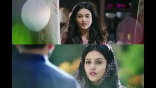 Malayalam New Whatsapp Status | Adam Joan Movie | Ee Kaattu Chundonnu Thudichu Song | Priithviraj