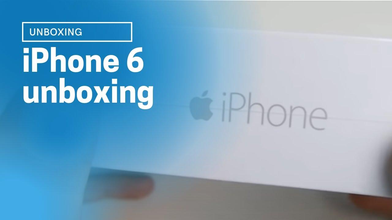 iphone 6 white and silver. iphone 6 white and silver