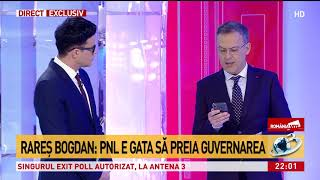 Consulul onorific de la Lugano, precizari despre votul din Diaspora