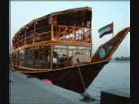 Dubai Tourism  سياحة دبي