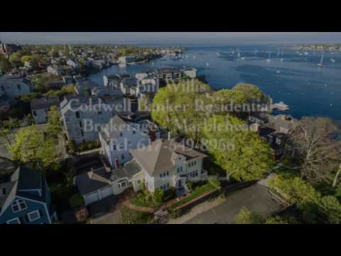 12 Redstone Ln, Marblehead MA - Bill Willis - Tel 617-549-8956