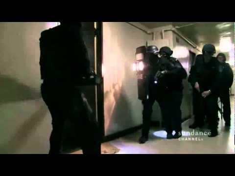 BRICK CITY SEASON 2 - Dashaun JIWE Morris Trailer - Jan 30th 2011