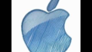 نغمة رنين جوال الآيفون الأصلية   Mobile ring tone original iPhone