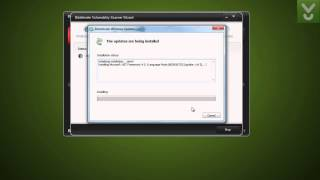 Bitdefender Antivirus Plus - Protect your PC from malware - Download Video Previews