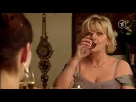 Für kein Geld der Welt 2011 || Ganzer Film auf Deutsch || Ganzer Film Deutsch Komödie