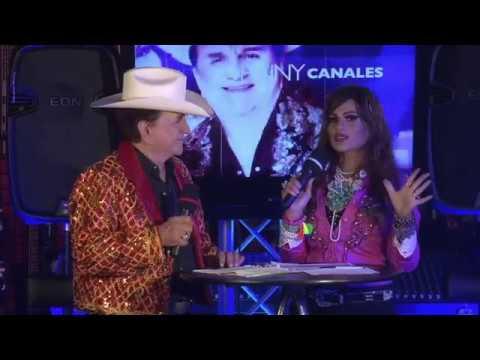 El Nuevo Show de Johnny y Nora Canales (Episode 13.0)- Notable