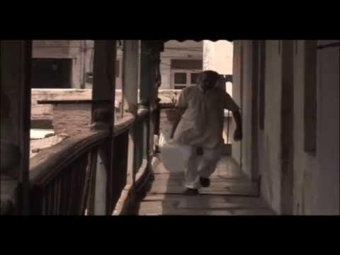 Photo Frame Gujarati Short Film