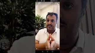 عامر عبدالله ما سبب المنتخب السعودي وسعد الشهري لم يوفق فنيا