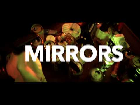 FILTH - MIRRORS (Official Video)