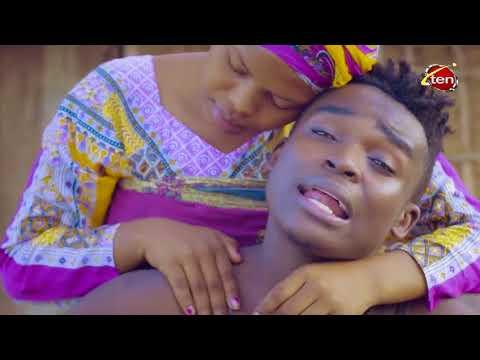 ASLAY AFUNGUKA Na Bado Mjipange Kwa Kazi Zinazofata (SwaggInTown Interview)