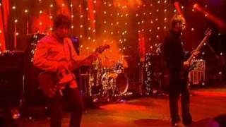 Oasis - The Meaning Of Soul Live in Manchester 2005