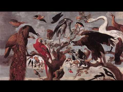 Vivaldi - The Four Seasons Concertos, Op.8 | Giuliano Carmignola Venice Baroque Orchestra