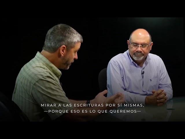 Biblia Herencia Reformada - Paul Washer, Sugel Michelen y Joel Beeke