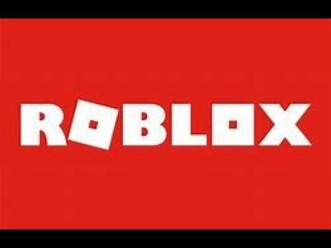 Crazy Roblox Strucid HACKER EXPOSED!!!! - YouTube