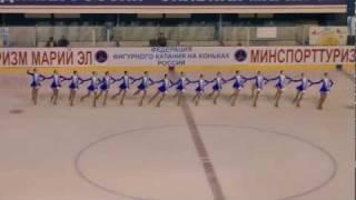 синхронное катание метелица чр 2012.avi