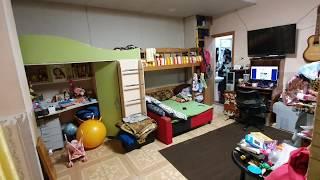 ЕВРО-ТРЁШКА 43м² 3млн, Квартиры в Сочи, Недвижимость Сочи, недорогие квартиры в Сочи, трешки, двушки