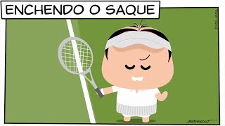 Mônica Toy | Enchendo o saque (T04E20) thumbnail